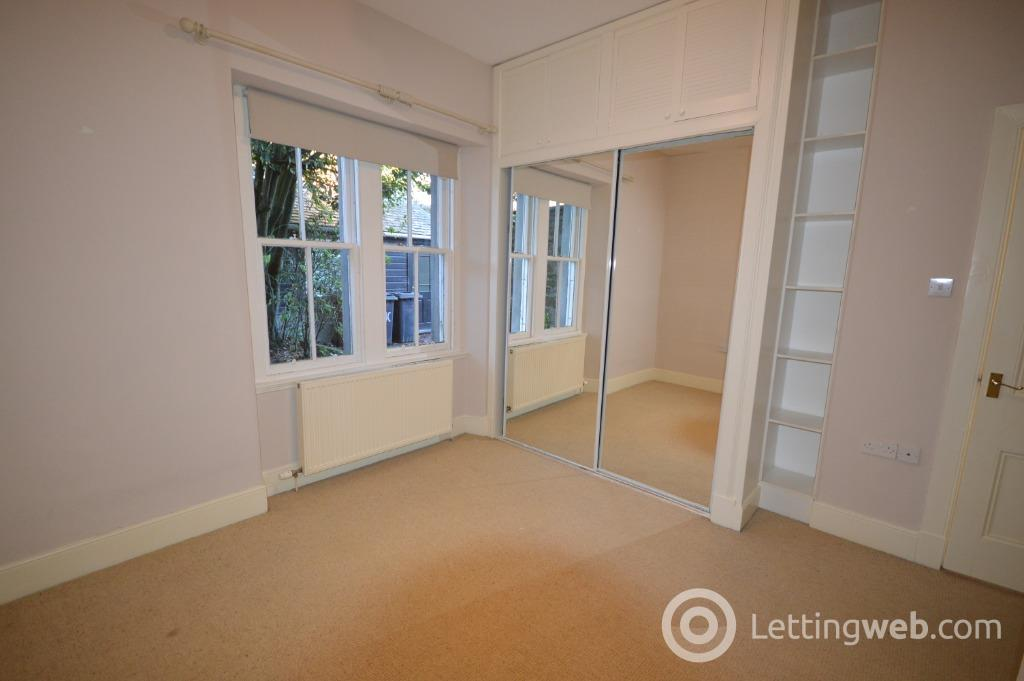 Property to rent in Perth Road, West End, Dundee, DD2 1LG