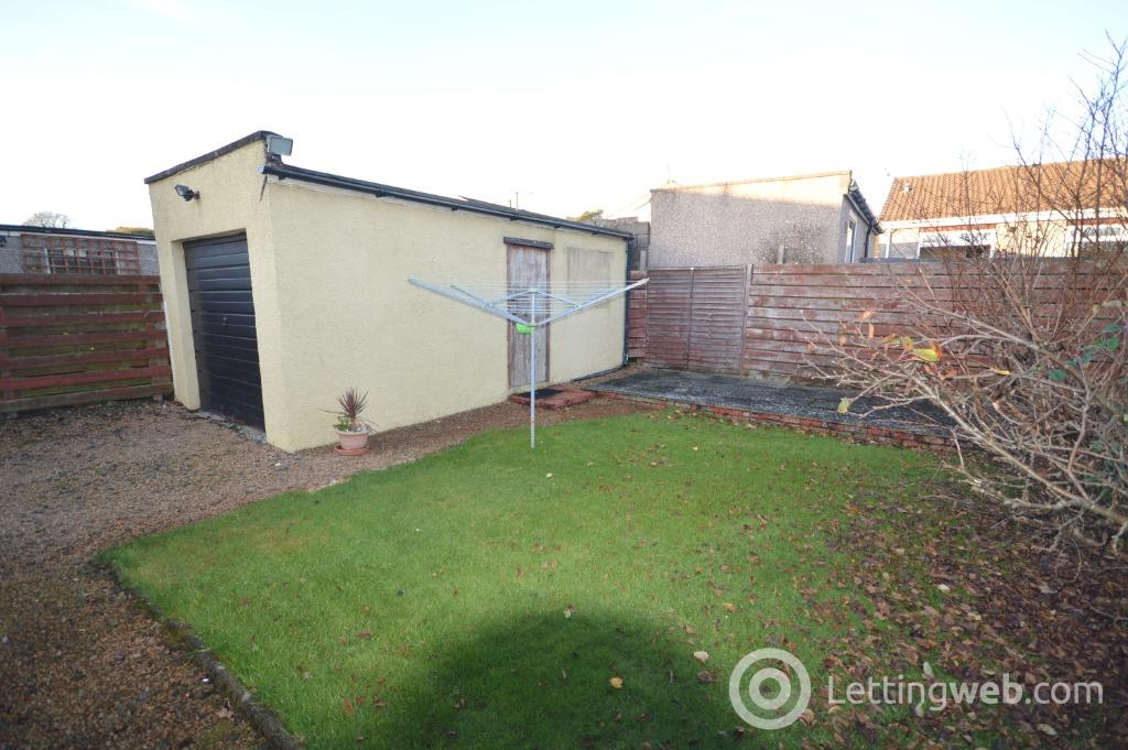 Property to rent in Grangehill Drive, Monifieth, Dundee, DD5 4RS