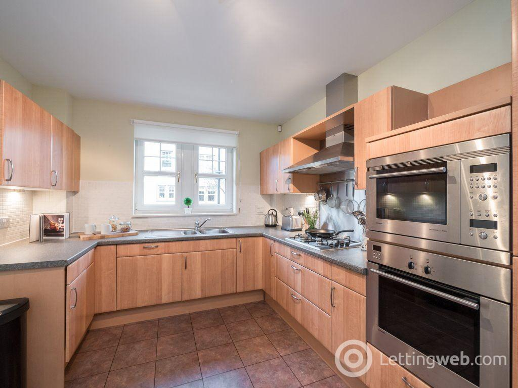 Property to rent in LITTLEJOHN ROAD, GREENBANK, EH10 5GJ