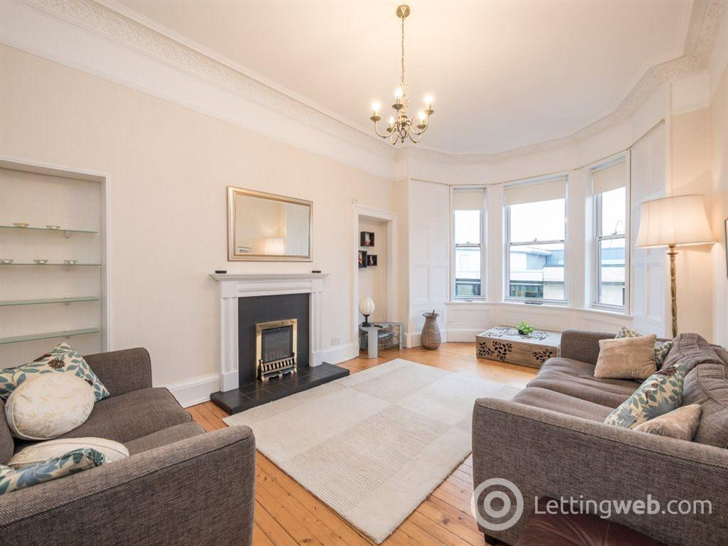 Property to rent in PERTH STREET, NEW TOWN, EH3 5DW