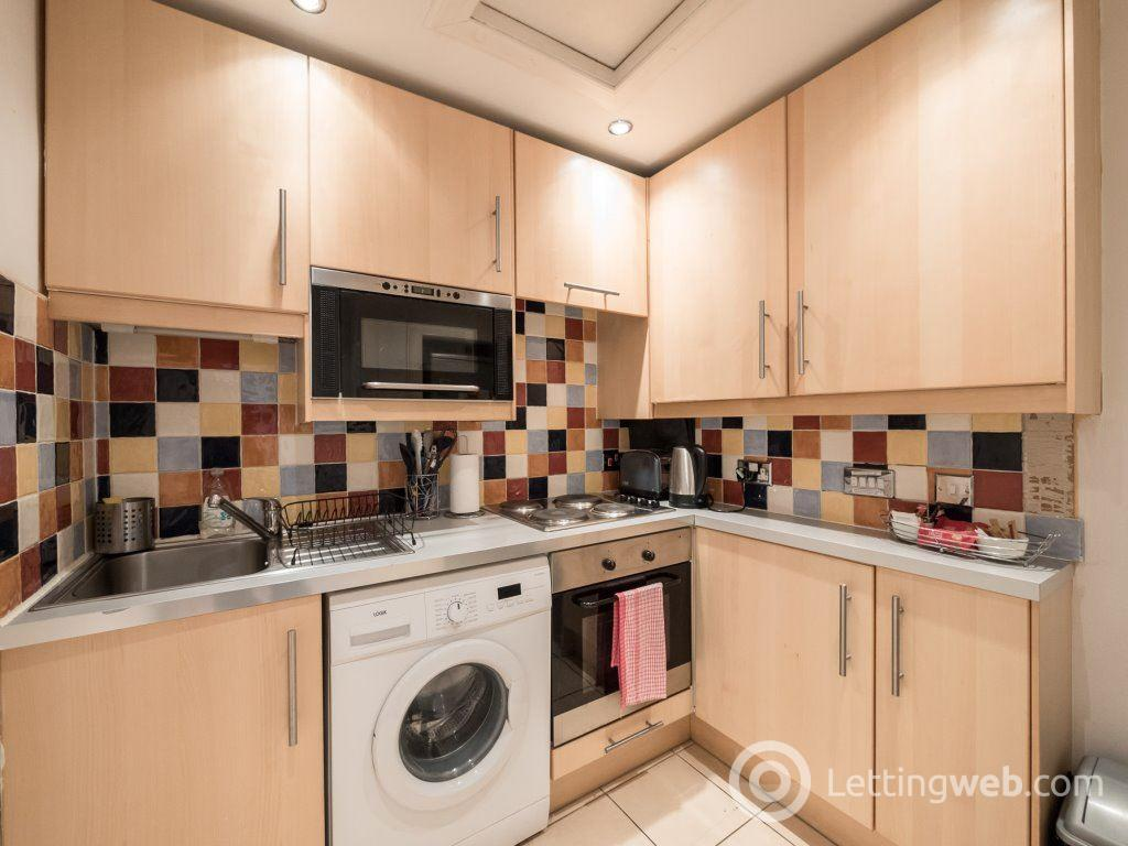 Property to rent in TORPHICHEN PLACE, CITY CENTRE, EH3 8DY