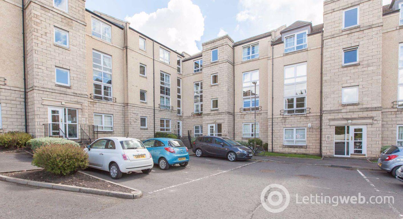 Property to rent in INGLIS GREEN GAIT, EH14 2LG