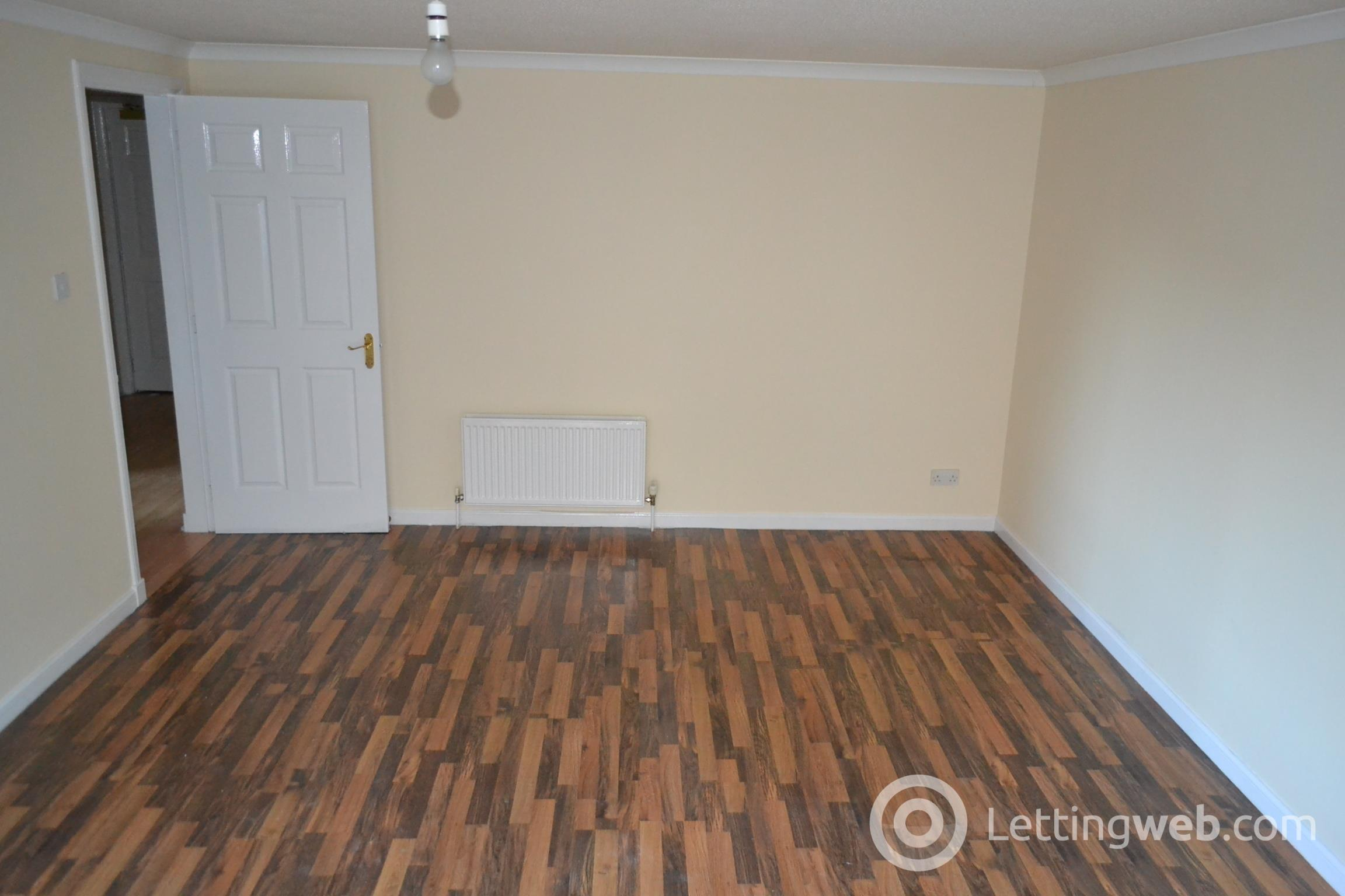Property to rent in 4/1 Hermitage Park Lea