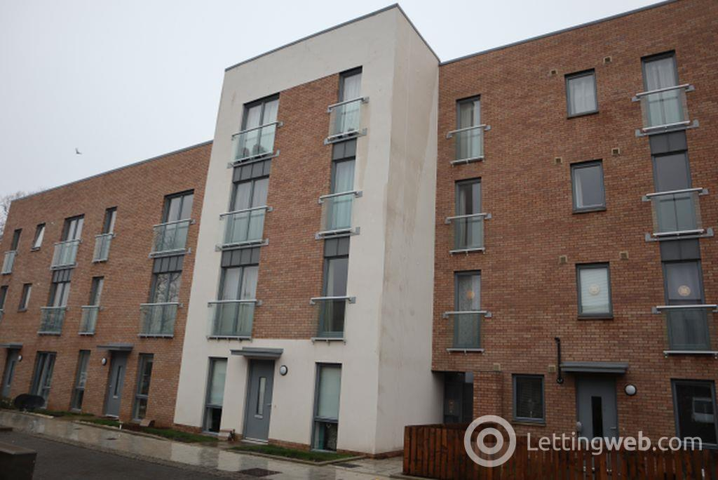 Property to rent in 7 Philip Terrace