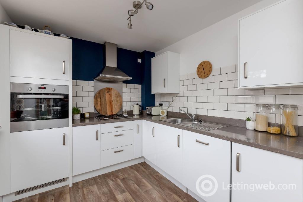 Property to rent in Pikes Pool Drive, Kirkliston, Edinburgh, EH29 9GH