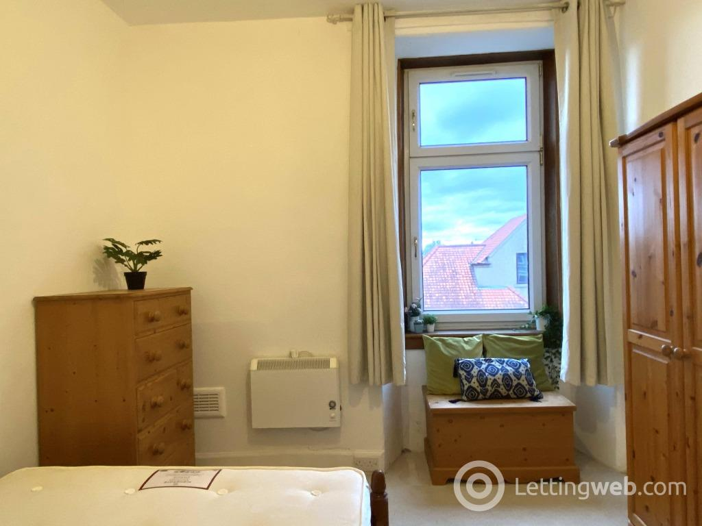 Property to rent in Granton Road , Trinity, Edinburgh, EH5 3NL