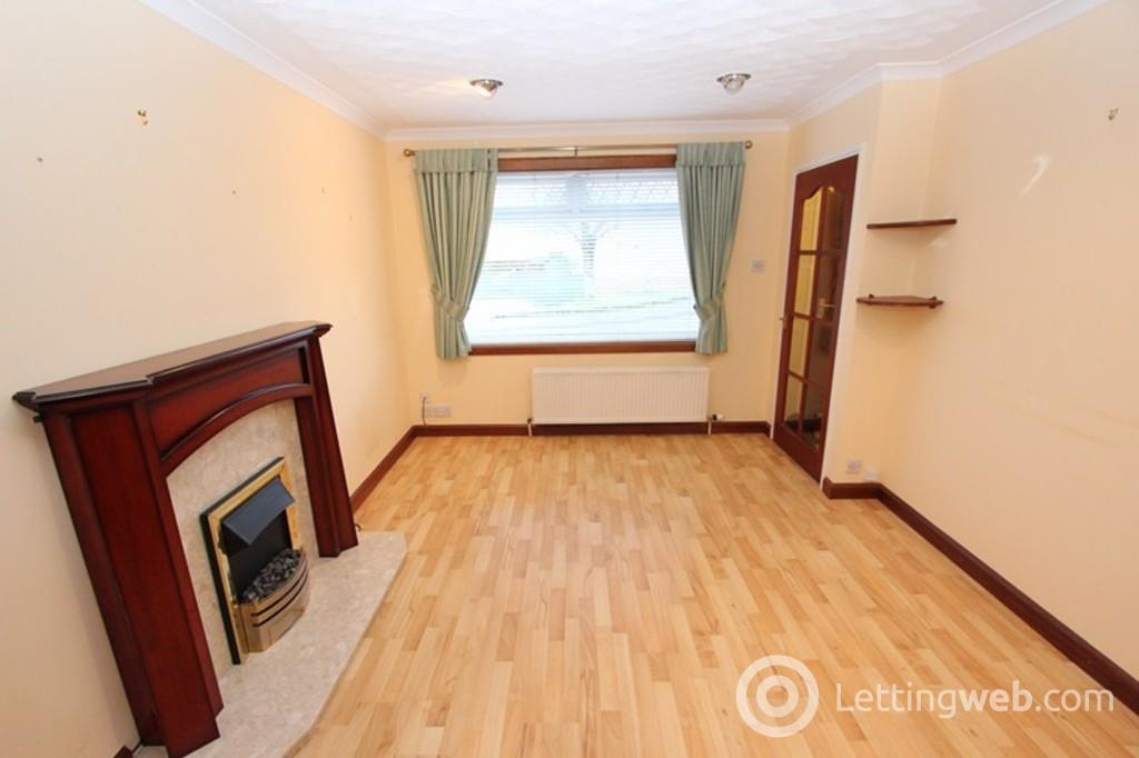 Property to rent in NEWTON MEARNS, MAYBOLE GROVE, G77 5SX - UNFURNISHED