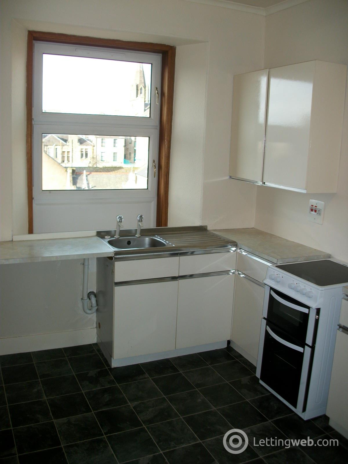 Property to rent in Scott Street, Perth