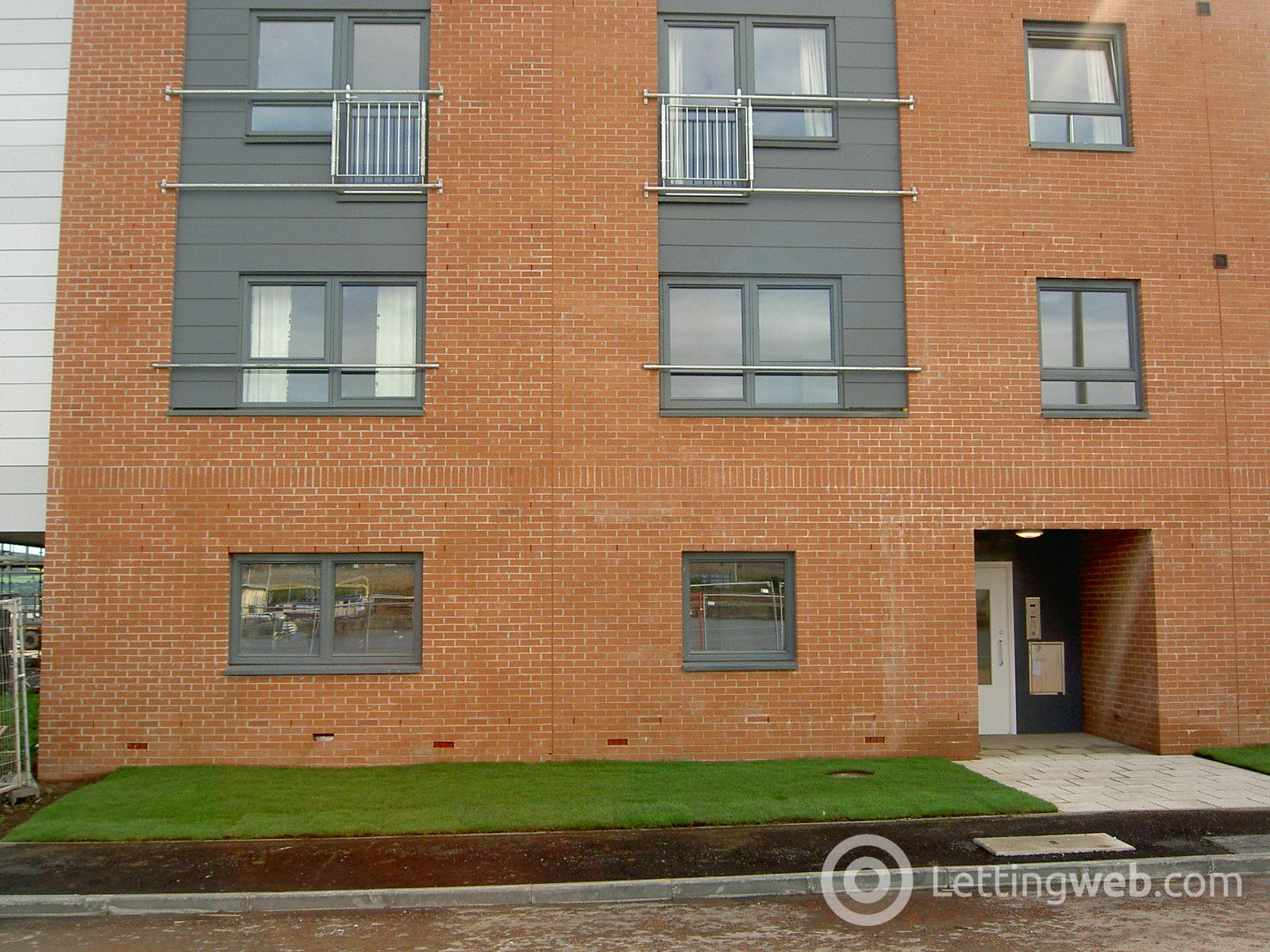 Property to rent in South Victoria Dock Road, Dundee