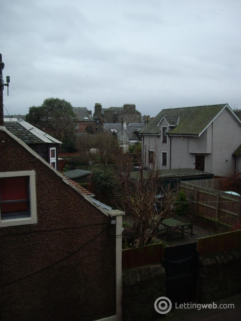 Property to rent in Long Lane, Broughty Ferry
