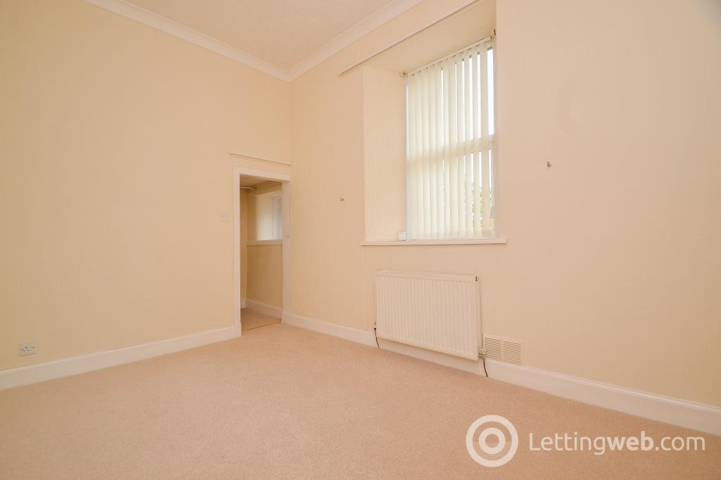 Property to rent in 148 Rumblingwell, Dunfermline