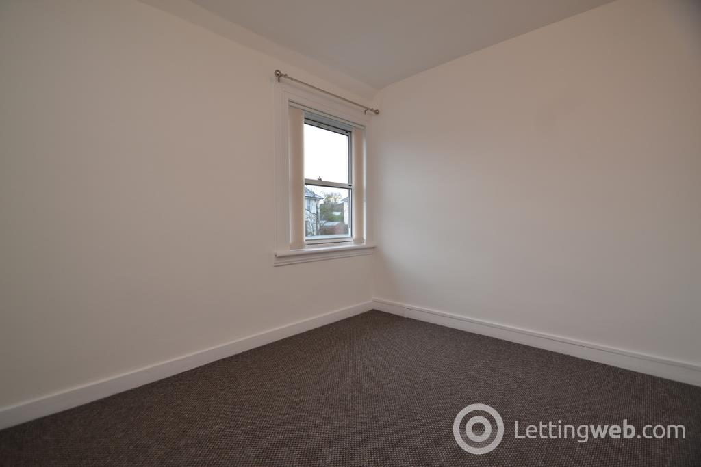 Property to rent in 104 Parkside Street, ROsyth