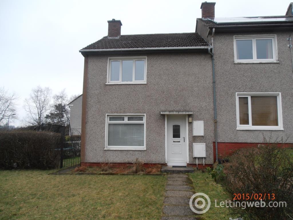 Property To Rent West Kilbride