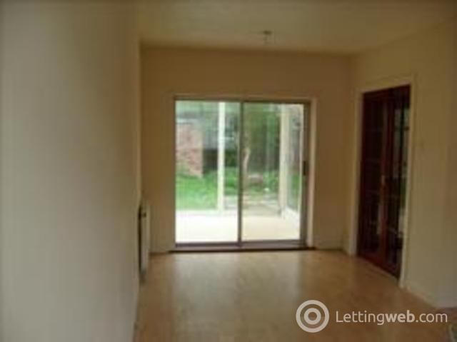 Property to rent in Union Street, New Stevenston, ML1