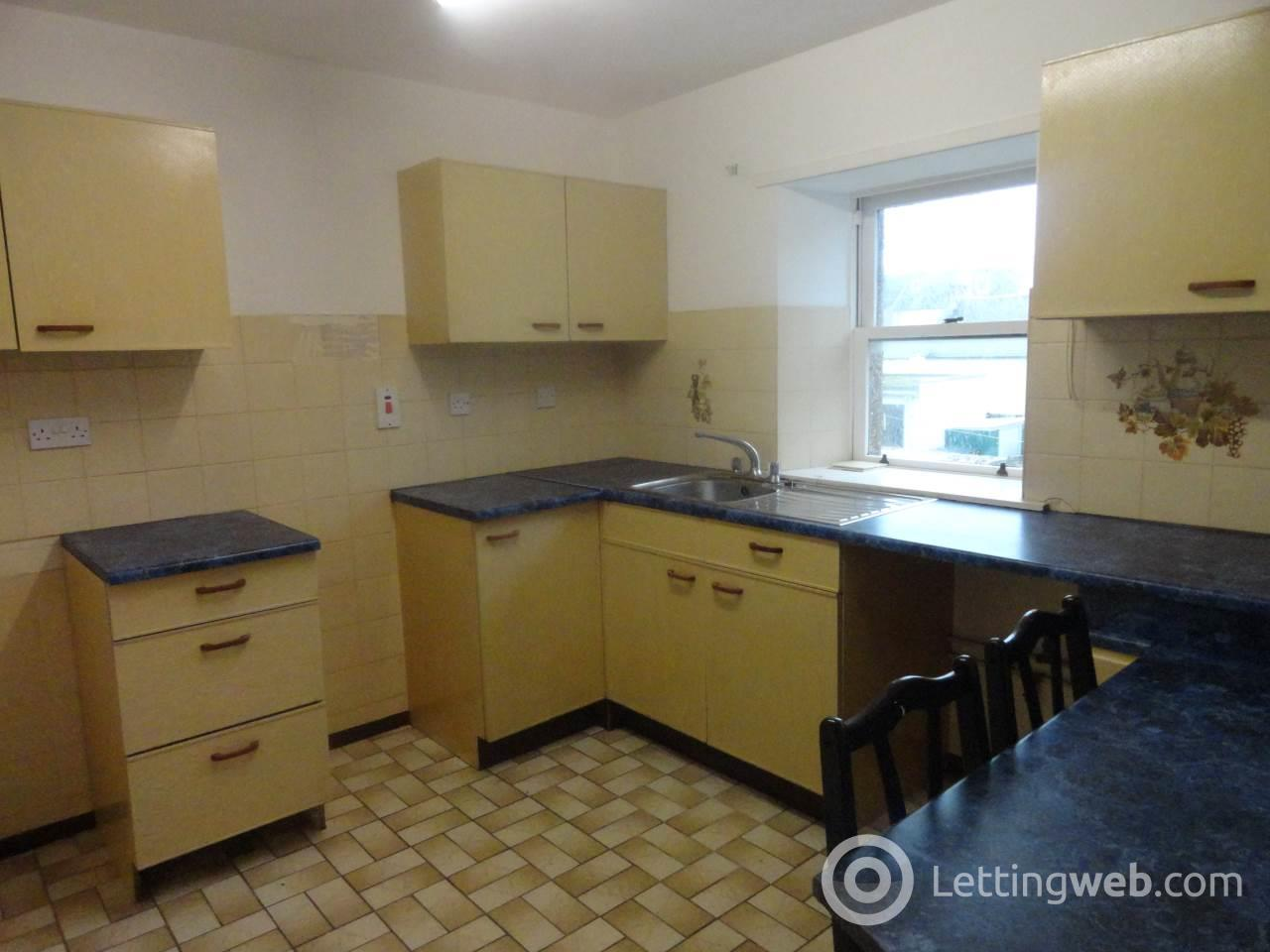 Property to rent in 36A Ladybridge Street