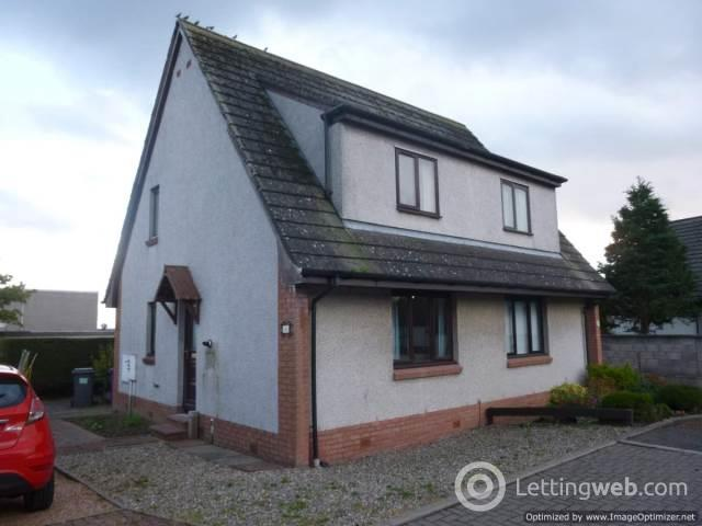 Property to rent in 5 Milton Place