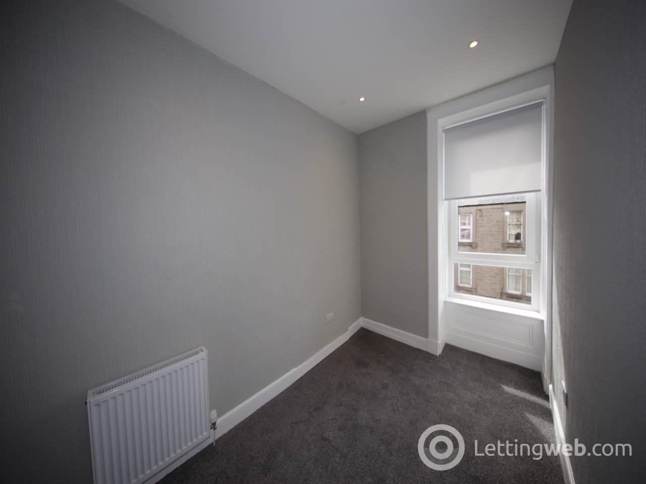 Property to rent in Park Avenue  , Dundee