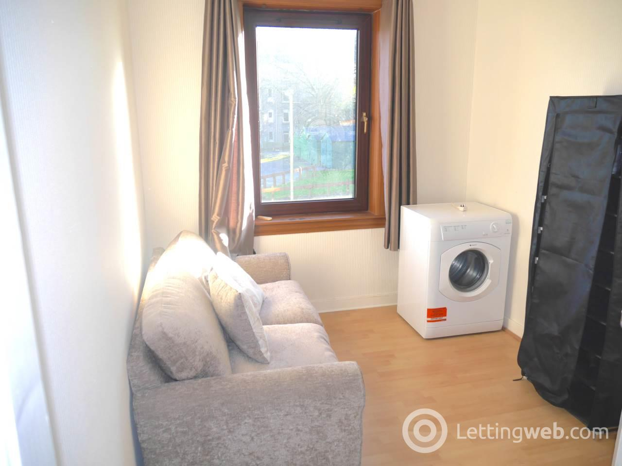 Property to rent in Bankmill Road