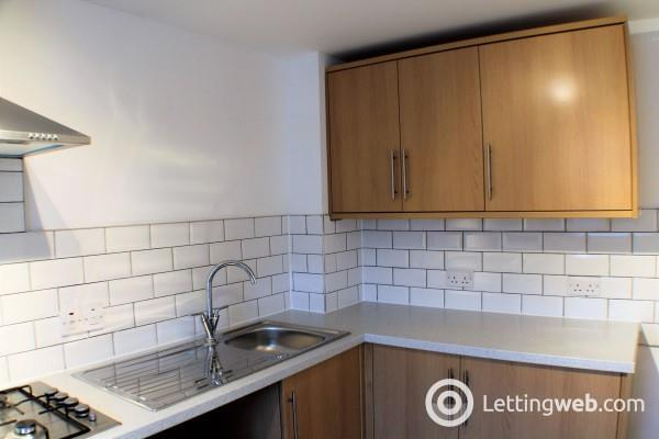 Property to rent in Golfdrum Street, Dunfermline, Fife, KY12 8EB