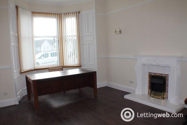 Property to rent in Aberdour Road, Burntisland, Fife, KY3 0HA