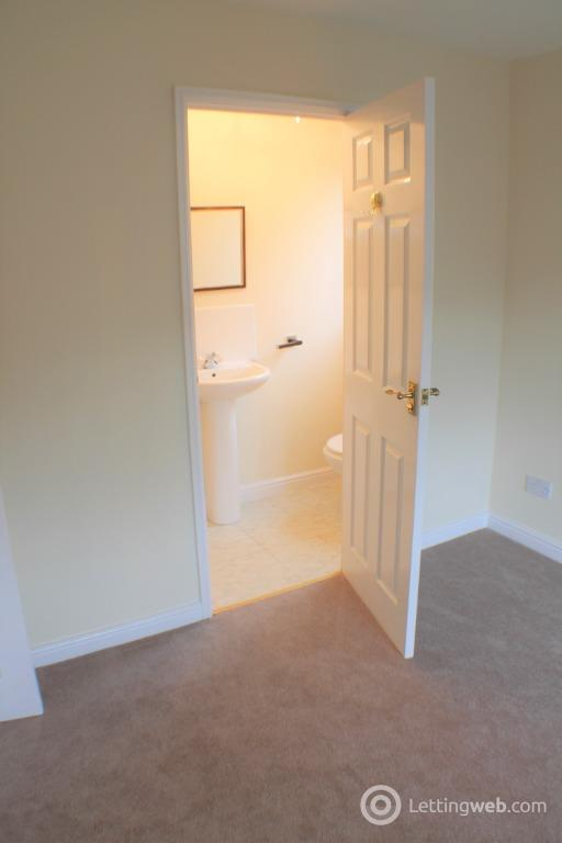 Property to rent in Craigston Park, Dunfermline, Fife, KY12 0XZ