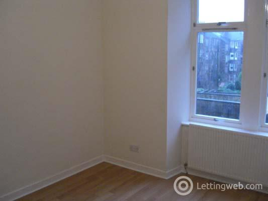 Property to rent in 103 Walter Street