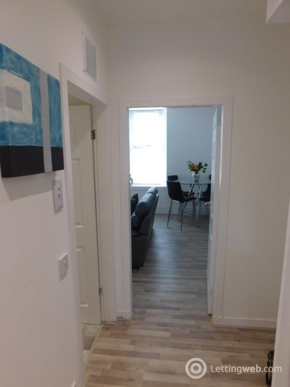 Property to rent in Walker Road, Torry, Aberdeen, AB11 8DJ