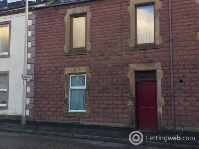 Property to rent in North Bridge Street