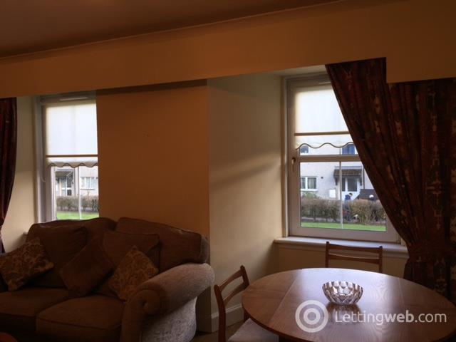 Property to rent in Breadalbane Terrace , ABERFELDY