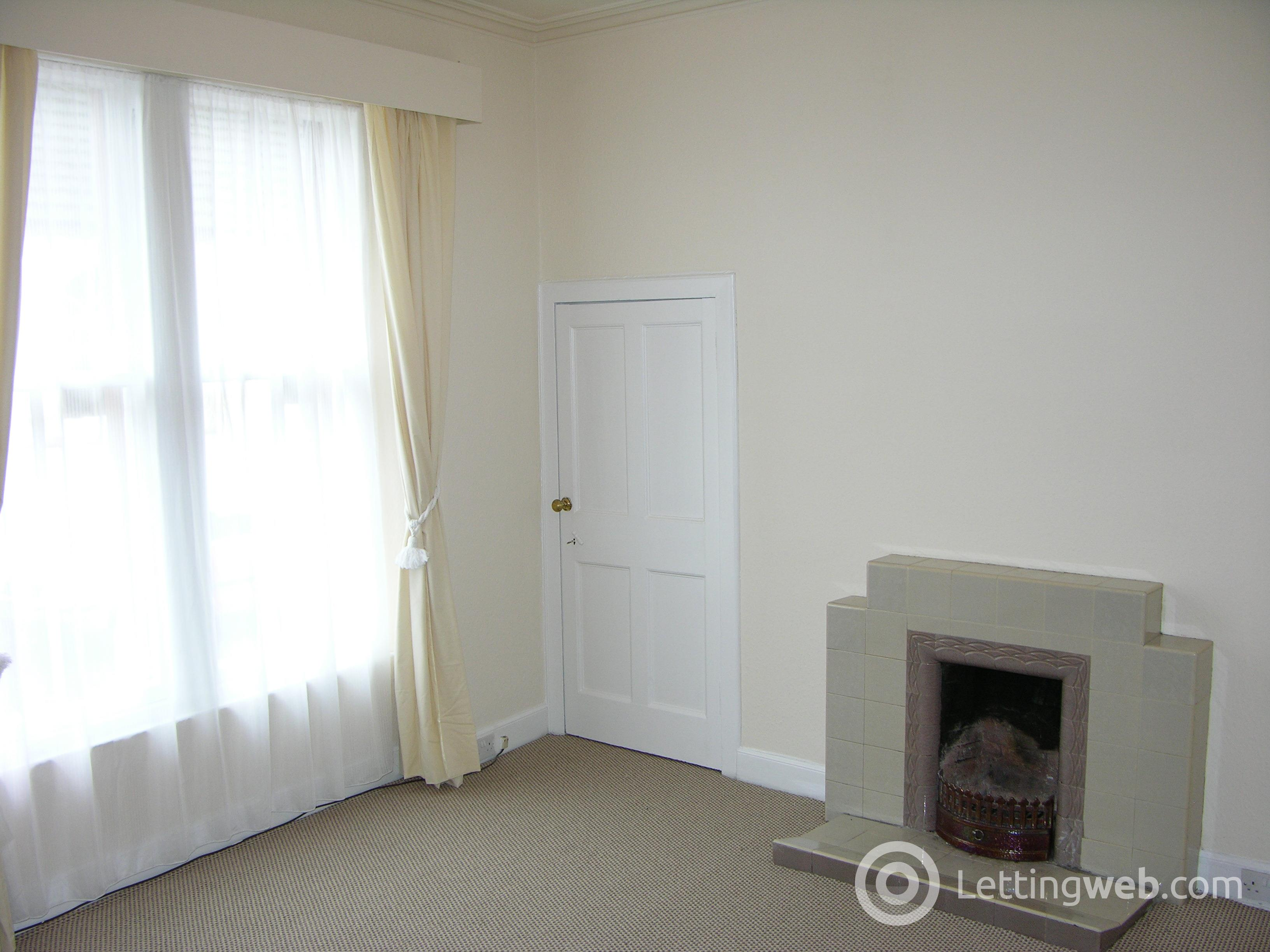 Property to rent in Addison Terrace