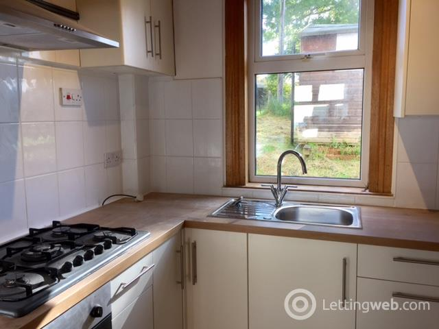 Property to rent in 43 Kincardine Road, Crieff PH7 3JP