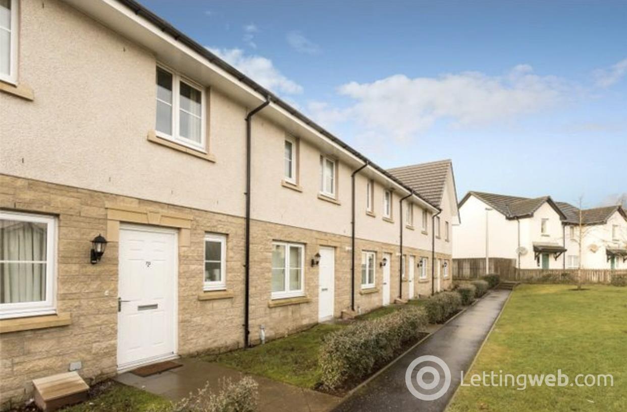 Property to rent in 64 Hebridean Gardens