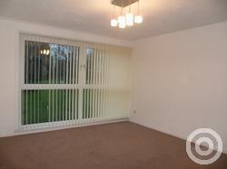 Property to rent in Ivanhoe Road
