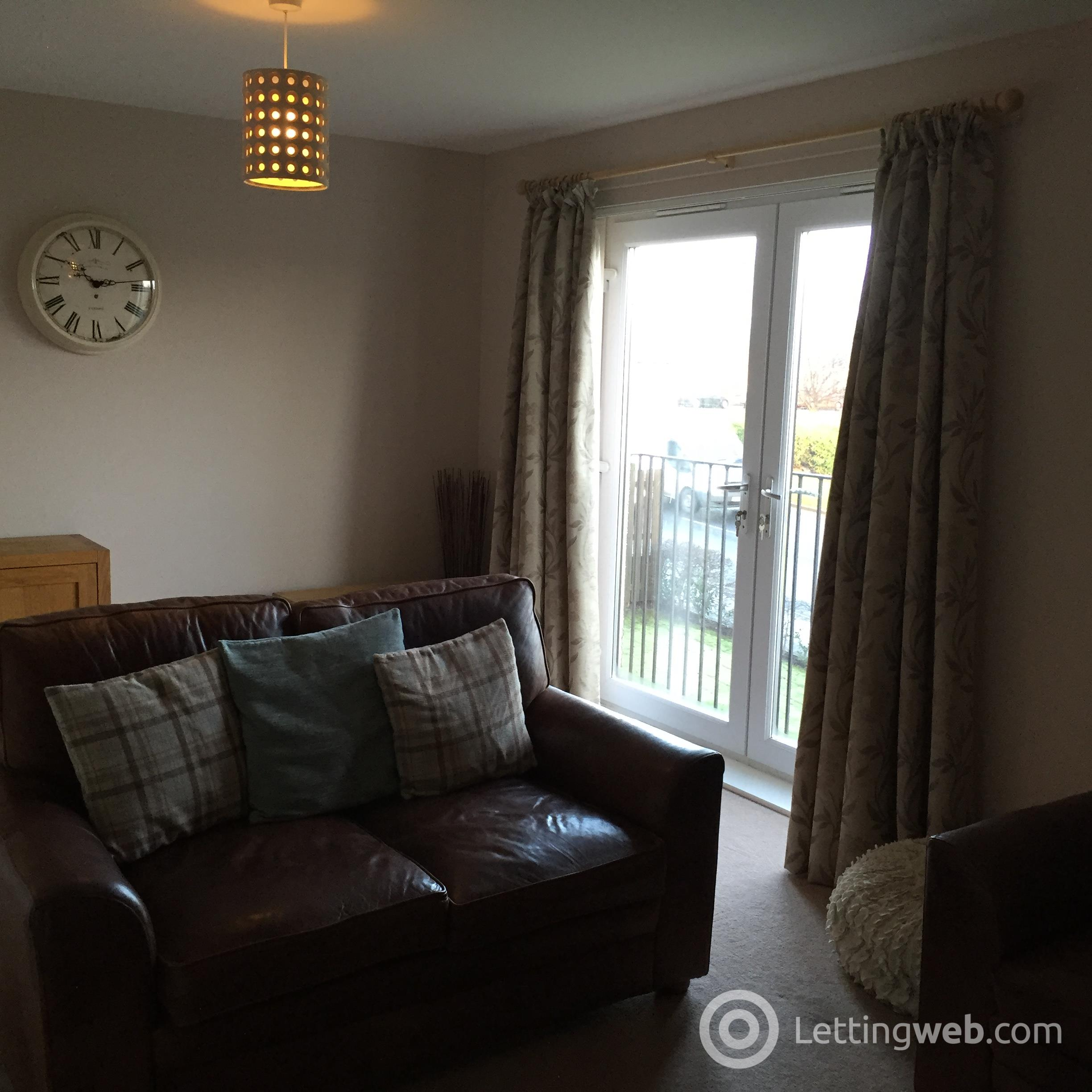 Property to rent in Catherines Court