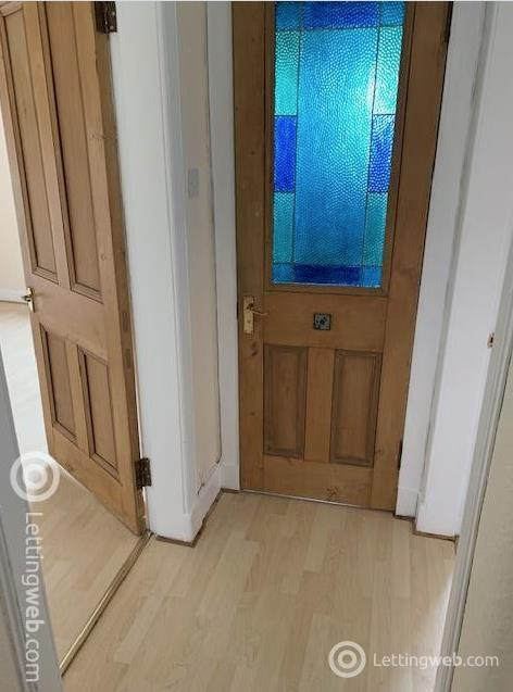 Property to rent in Dalgety Street