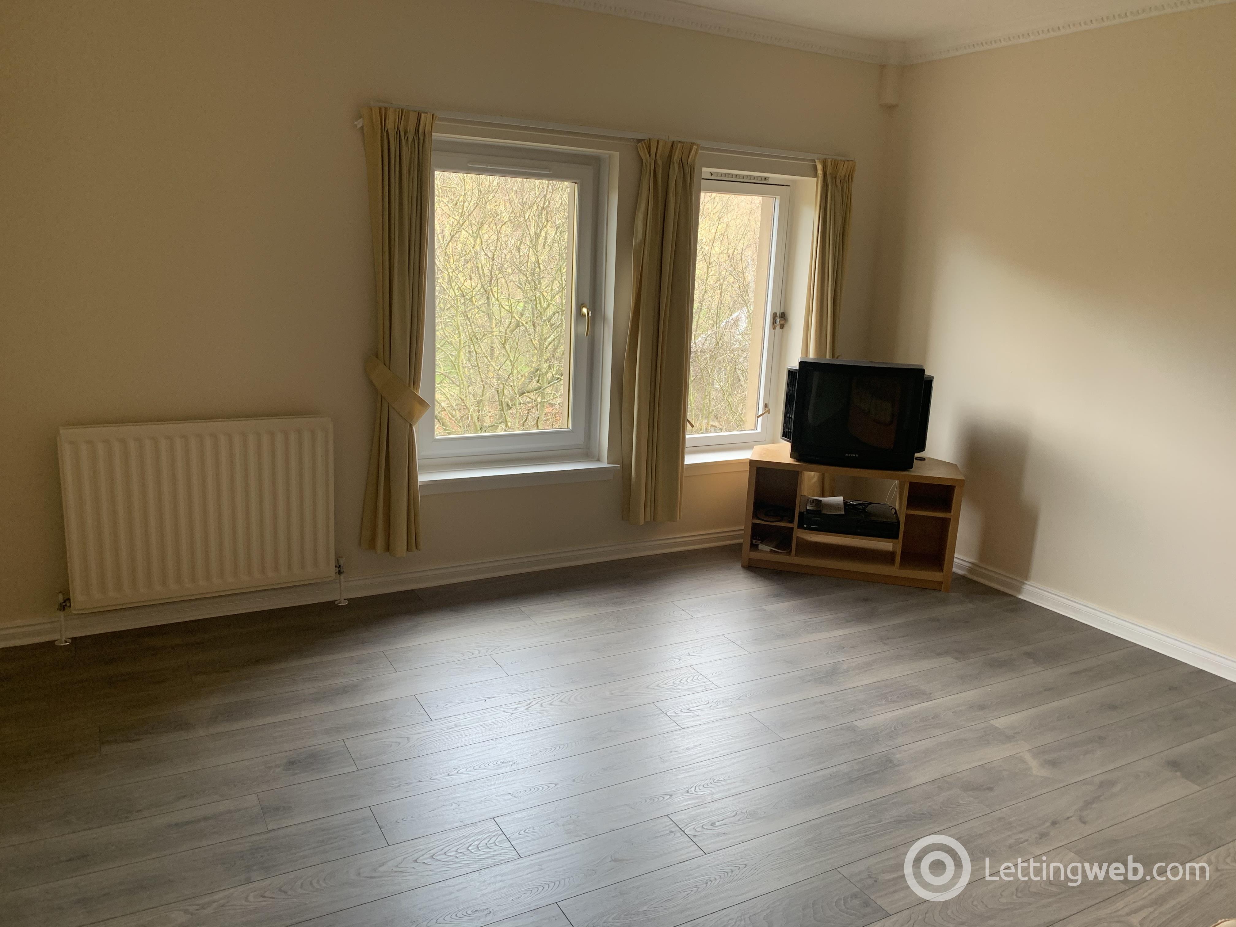 Property to rent in East Parkside, Edinburgh