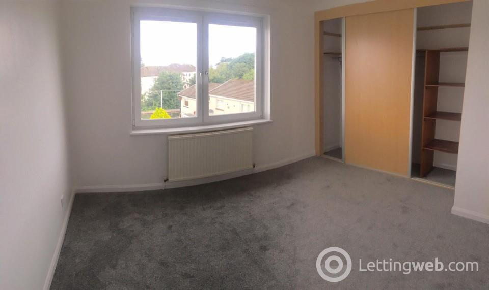 Property to rent in Walkerston Avenue, Largs, KA30