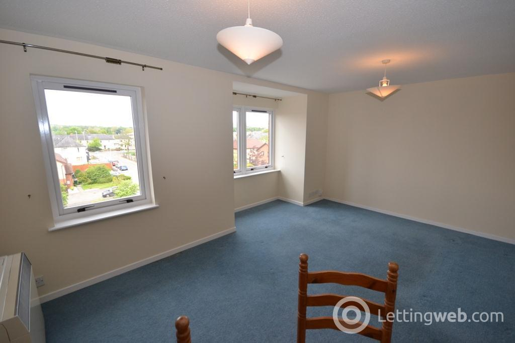 Property to rent in Duncansby Way, Perth