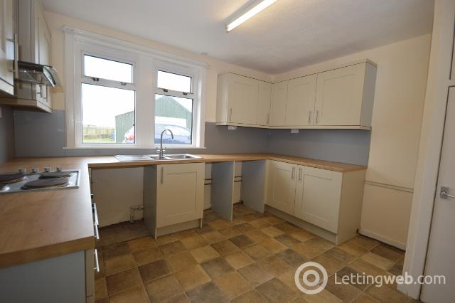 Property to rent in 3 Cronan Farm Cottage