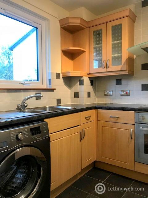 Property to rent in Fechney Park