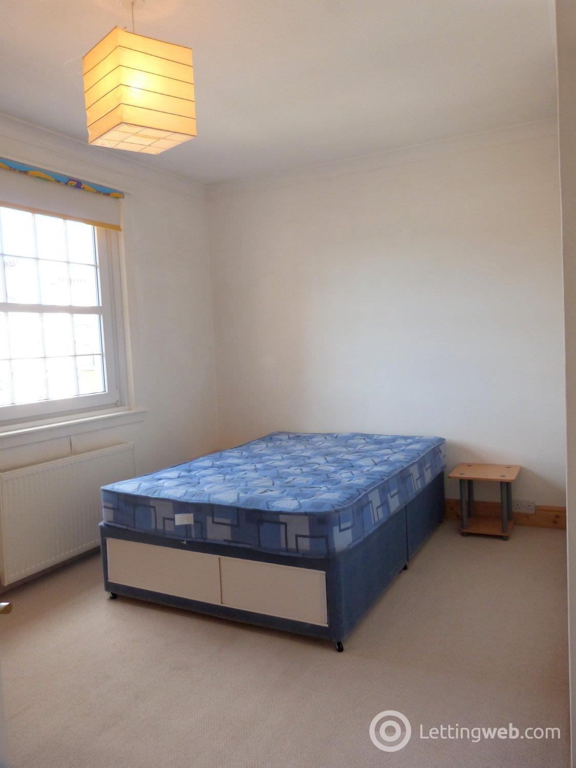 Property to rent in Scott Street