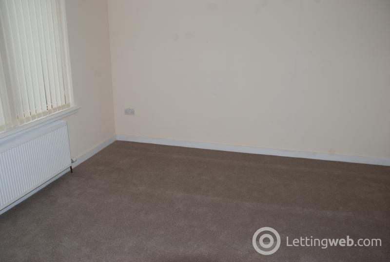 Property to rent in Frazer Street, LARGS UNFURNISHED