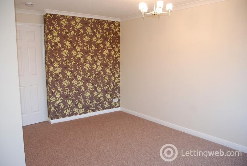 Property to rent in Bournemouth Road, GOUROCK UNFURNISHED