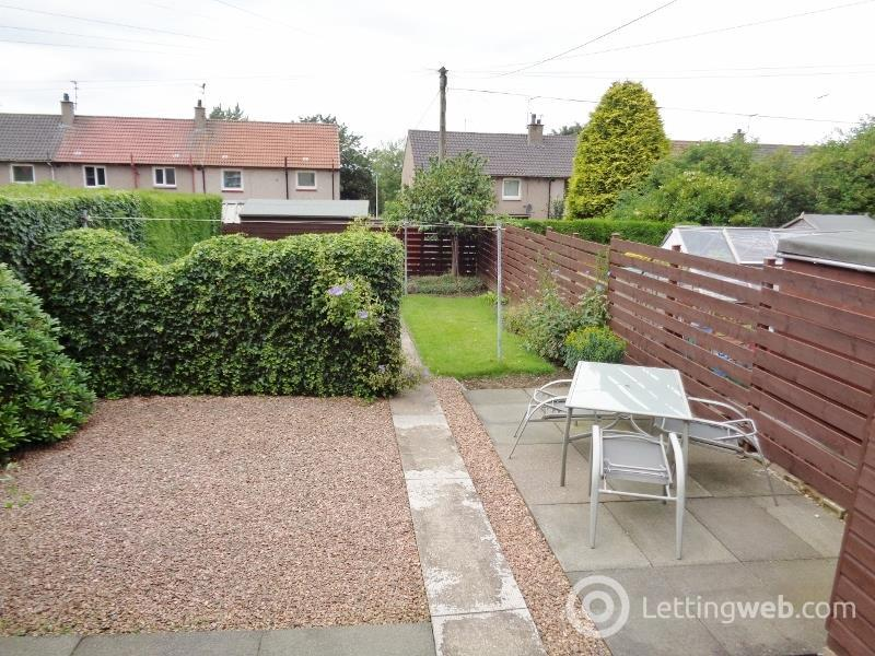 Property to rent in Warout Road, Glenrothes