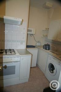 Property to rent in Partick Exeter Drive