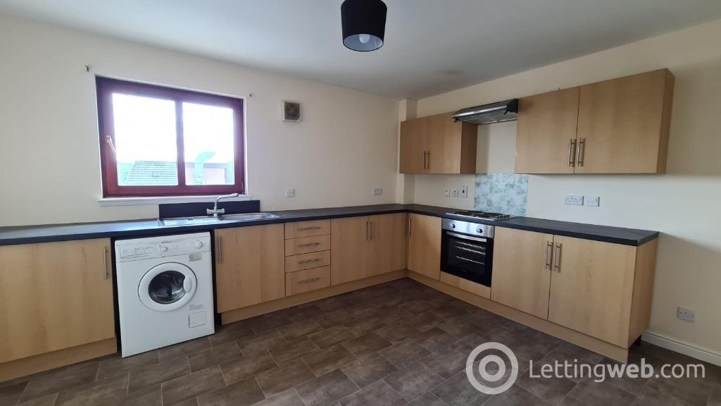 Property to rent in South Park Court, Elgin, Moray, IV30 1NJ