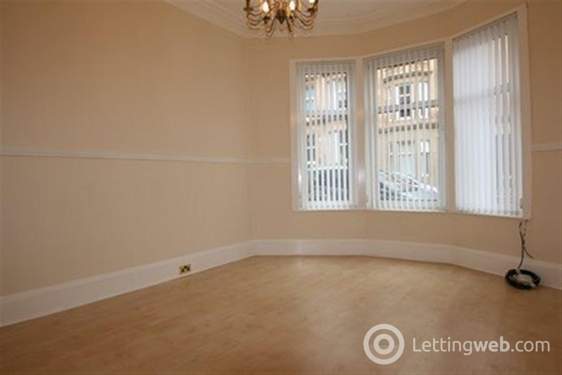 Property to rent in BOLTON DRIVE, GLASGOW, G42 9DX