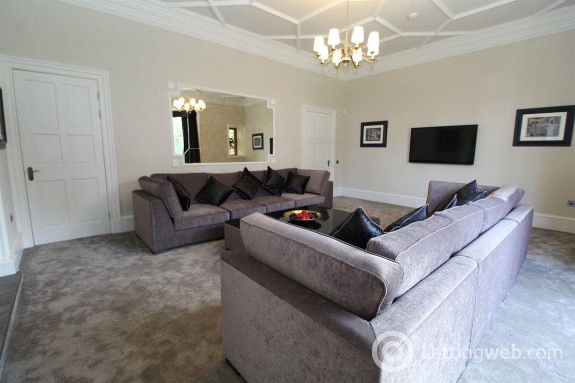 Property to rent in MONTGOMERY DRIVE, GIFFNOCK, GLASGOW, G46 6PY
