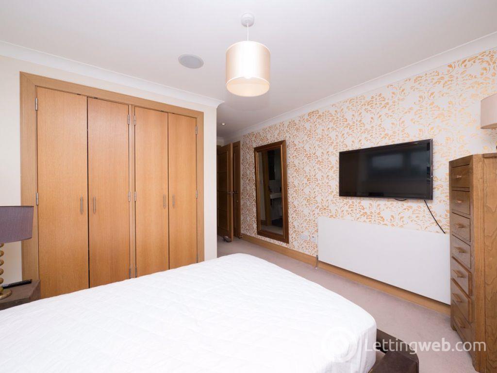 Property to rent in HUTCHESON STREET, GLASGOW MERCHANT CITY, G1 1SN