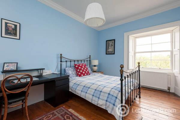 Property to rent in Brandon Street, New Town, Edinburgh, EH3 5DX